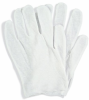 PIP CleanTeam Inspection Gloves -- GLV382