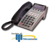 NEC DTP-8D-1 - 8 Button Display Speakerphone -- 590020