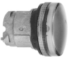 SQUARE D - ZB4BV063 - Indicator Lamp -- 639572