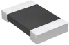 Chip Resistor - Surface Mount -- 541-2526-1-ND - Image