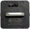 Standard Inductor -- General Radio 1482K