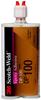 Glue, Adhesives, Applicators -- 3M156893-ND -- View Larger Image