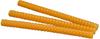 Glue, Adhesives, Applicators -- 3747-Q-5/8