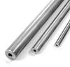 High Pressure Tubing -- 65TU4H-304 - Image