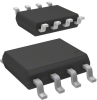 PMIC - Voltage Regulators - Linear -- SC4213HSTRT-ND