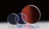Laser Line Mirrors Narrowband - Image