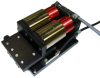 Voice Coil Positioning Stage -- VCS10-046-BS-01-M - Image
