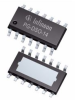 PROFET™   Automotive Smart High-Side Switch -- BTT6100-2EKA