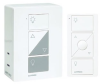 Dimmer Switch -- P-PKG1P-WH