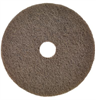Abrasive Disc for Cleaning Stainless Steel Welds -- FX? STAINLESS