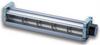 DC Cross Flow Fan JHD-081 Series -- JHD-08150A24 -Image