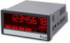 POSICONTROL Multifunction Display -- LD210
