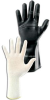 Andax Industries CBRN AirBoss Gloves - Large -- ABG-9905-L -Image
