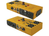 10 Way Audio Cable Tester -- 603466