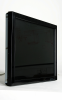 TFT Monitors - High Reliability -- PGT320 -- View Larger Image