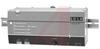 UPS, 500VA, 300 Watts, 230 Volt, Din Rail Mount -- 70098480