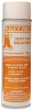 Elky Pro Dust Mop Treatment - 14 ounce Aerosol -- SA-147