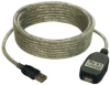 Noteables™ Cable -- U026-016 - Image