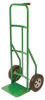 Hand Truck,Cap 600 Lb,Single Grip Handle -- C115-10FPN