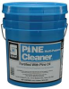 PINE MULTI PURPOSE CLEANER PL -- SPA0055-05