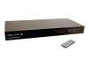 CABLES TO GO 4 X 2 HDMI MATRIX SWITCH RS-232 RACK -- 40444