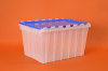 Attached Lid Containers -- ALC-120