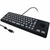 Keyboards -- MGR1631-ND -Image
