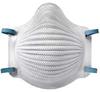 Particulate Respirator,N95,M/L,PK10 -- 16V847
