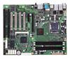 P4BWA-G ATX Motherboard with LGA 775 for Intel Core 2 Duo / Core 2 Quad / Pentium D / Pentium 4 series processors -- 2807770