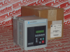 MICRO DRIVE 380-480V AC 3 PHASE 2 HP DIGITAL UP-DOWN SPEED CONTROL NEMA TYPE 1 ENCLOSURE -- 1305BA04AHA2