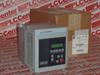 MICRO DRIVE 380-480V AC 3 PHASE 2 HP DIGITAL UP-DOWN SPEED CONTROL NEMA TYPE 1 ENCLOSURE -- 1305BA04AHA2