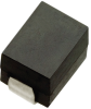 Fixed Inductors -- 2512-102K-ND - Image