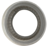 Fixed Diameter Housing Seal -- S500