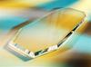 Sapphire Optical Windows - Image