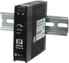 AC-DC Power Supplies -- DPC30US05 - Image