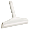 double blade bench squeegee-white -- 61600 -- View Larger Image