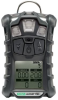 Portable Mining Multigas Detector -- ALTAIR® 4X -Image
