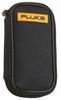 Case -- C50 -- View Larger Image