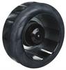 250mm AC Centrifugal Fan (Backward Curve) -- FH250L0000-068-045-2 -Image