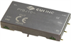 DC DC Converters -- 102-6133-ND -Image