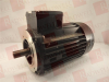 GRUNDFOS MG80A2-19FT100-B ( PUMP MOTOR 3440RPM 255/440VAC 60HZ ) -Image