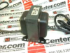 XZEL XL1008 ( TRANSFORMER 36VAC 4.0AMP RMS OEM SPECIAL ) -Image