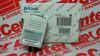 D LINK DE854 ( TRANSCEIVER ETHERNET AUI/10 BASE FL ) -- View Larger Image