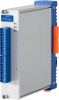 Measurement Module for Cryogenic Temperature (RTD) and Resistance -- Q.bloxx XE A105 CR -Image