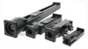 Ballscrew Linear Actuator -- DL33B-DW-60-SV-PX -- View Larger Image
