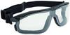 3M(TM) Maxim Plus(TM) Safety Dust Goggle, 12305-00000-20 Clear AF Lens, Elastic Strap 20 ea/cs -- 078371-12305