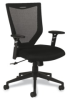 Mesh Back Manager?Æs Chair -- 3413000
