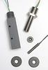 P Series Proximity Sensor -- P400 Series