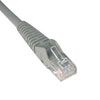 Cat6 Snagless Patch Cables