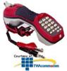 Greenlee Phone Test Set -- 45674